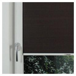 Verdunkelungsplissee für Dachfenster und Schlafzimmer ersetzt das ...