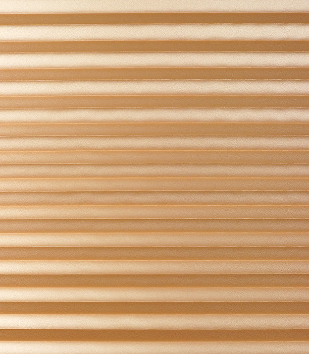 plissee orange cheap architektur livoneo plissee. Black Bedroom Furniture Sets. Home Design Ideas