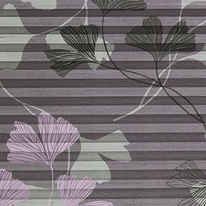 plissee ginkgo leaf. Black Bedroom Furniture Sets. Home Design Ideas