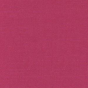 rollo verdunkelungsrollo violett 10403. Black Bedroom Furniture Sets. Home Design Ideas