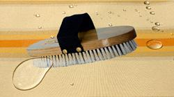 hochwertige markisent cher f r ihre vorhandene markise g nstig im rolloexpress online bestellen. Black Bedroom Furniture Sets. Home Design Ideas