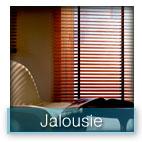 Jalousie, Schalousien, günstig