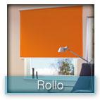 Rollo, Rollos, auf Maß, online, bestellen, kaufen