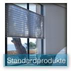 Standardrollo, Plissee, Jalousie, Dachfenster